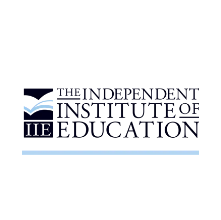 The Independent Institute of Education